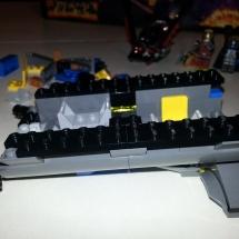 LEGO Milano Spaceship Rescue 24