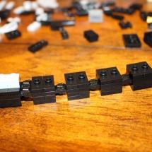 LEGO Ender Dragon 27