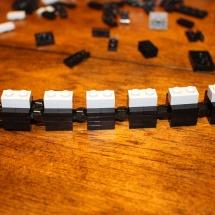 LEGO Ender Dragon 28