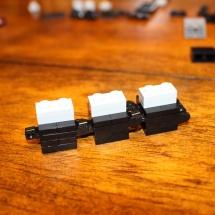 LEGO Ender Dragon 31