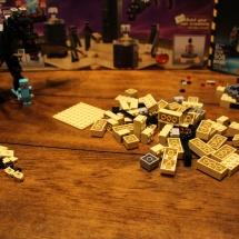 LEGO Ender Dragon 35