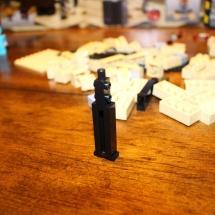 LEGO Ender Dragon 36