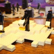 LEGO Ender Dragon 39
