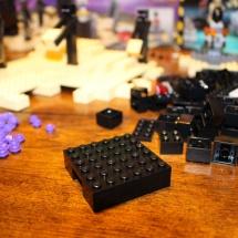 LEGO Ender Dragon 41