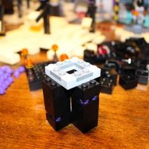 LEGO Ender Dragon 43