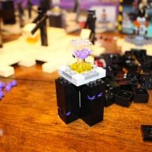 LEGO Ender Dragon 44