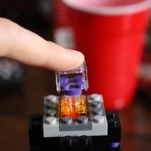 LEGO Ender Dragon 51