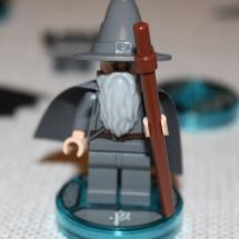 LEGO Dimsensions Gandalf