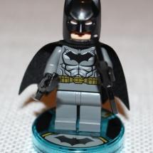 LEGO Dimsensions Batman