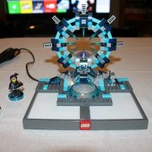 LEGO Dimensions Base