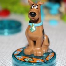 LEGO Dimsensions Scooby Doo