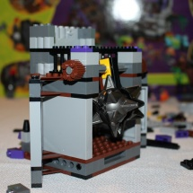 LEGO Mystery Mansion 27