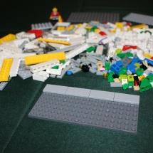 LEGO Brand Retail Store 1