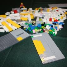 LEGO Brand Retail Store 3