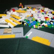 LEGO Brand Retail Store 4