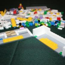 LEGO Brand Retail Store 5