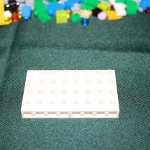 LEGO Brand Retail Store 6