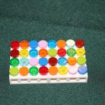 LEGO Brand Retail Store 8
