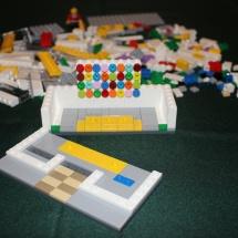 LEGO Brand Retail Store 9