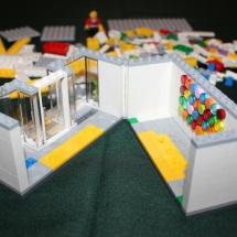 LEGO Brand Retail Store 11