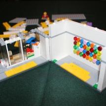 LEGO Brand Retail Store 12