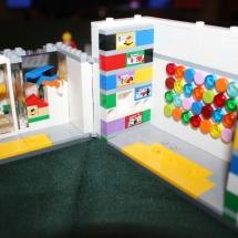 LEGO Brand Retail Store 13