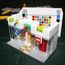 LEGO Brand Retail Store 14