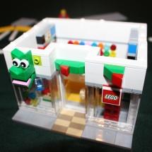LEGO Brand Retail Store 15