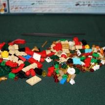 LEGO Santa's Workshop 2