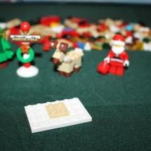 LEGO Santa's Workshop 5