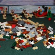 LEGO Santa's Workshop 13