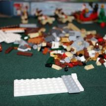 LEGO Santa's Workshop 14