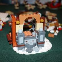 LEGO Santa's Workshop 17
