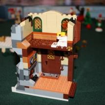 LEGO Santa's Workshop 20