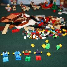 LEGO Santa's Workshop 23