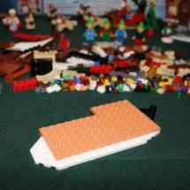 LEGO Santa's Workshop 24