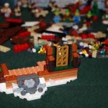 LEGO Santa's Workshop 25