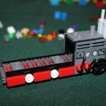 LEGO Santa's Workshop 34