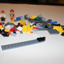 LEGO City Service Truck 2