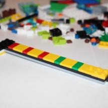 LEGO Fairground Mixer 6