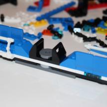 LEGO Fairground Mixer 30