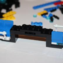 LEGO Fairground Mixer 33