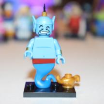 LEGO Genie